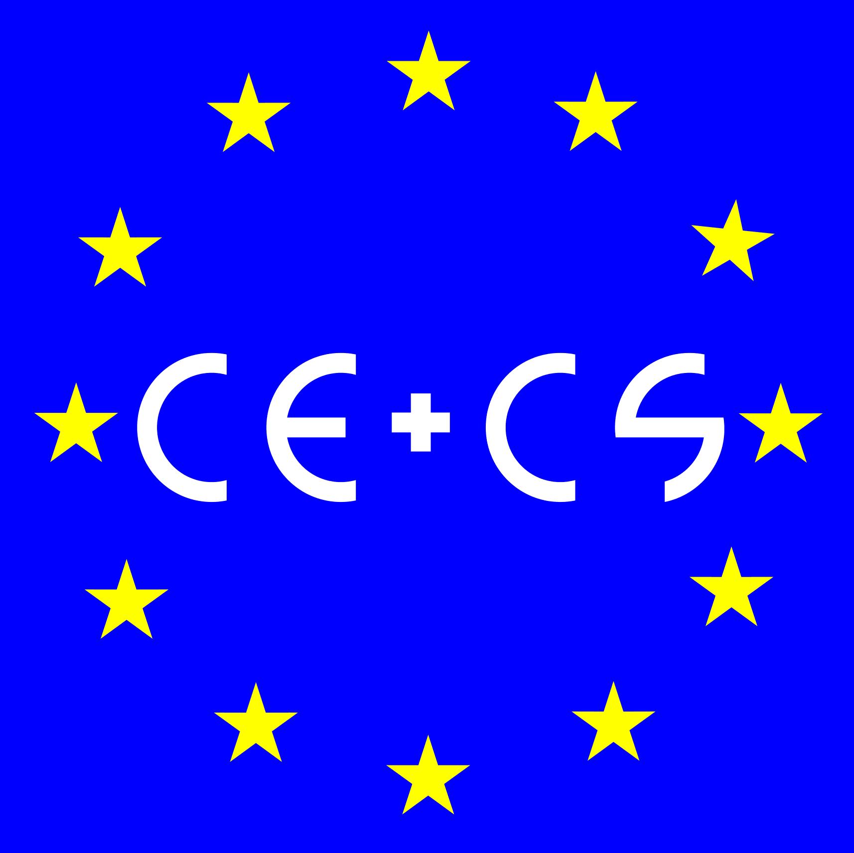 Moet de EU naast CE ook niet CS introduceren?