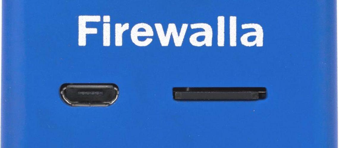 Firewalla Indiego