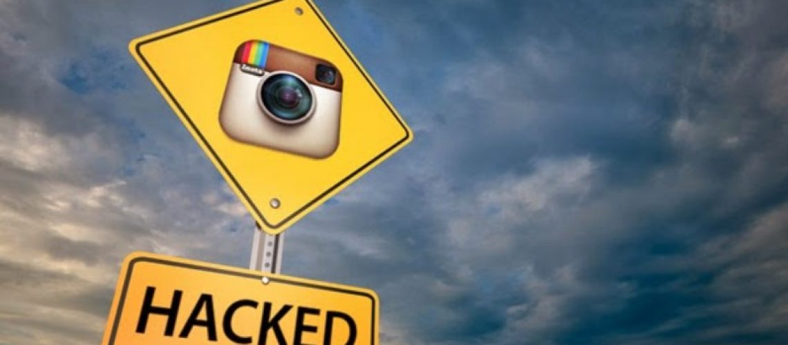 Instagram Hacked 01