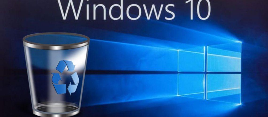 Windows-10-Okt-Upd-Deleting-Files