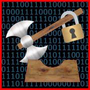 hackblock_square_border_1024